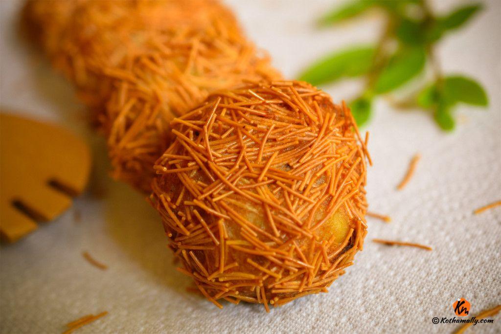Kilikoodu kothamally kerala recipes indian recipes food forumfinder Images