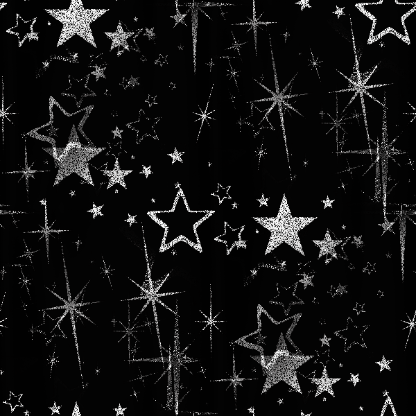 Free Backgrounds Wallpaper And Glitter Patterns Graphics Animations Free Seamless Black W Blue Glitter Wallpaper Glitter Phone Wallpaper Sparkles Background