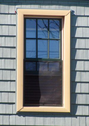 Window Designs Amp Curb Appeal Home Improvement Mistakes