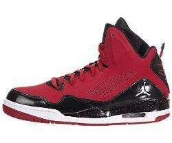 Mens Basketball Shoes | Jordan Men's SC-3 Basketball Shoes | Shoe Freak