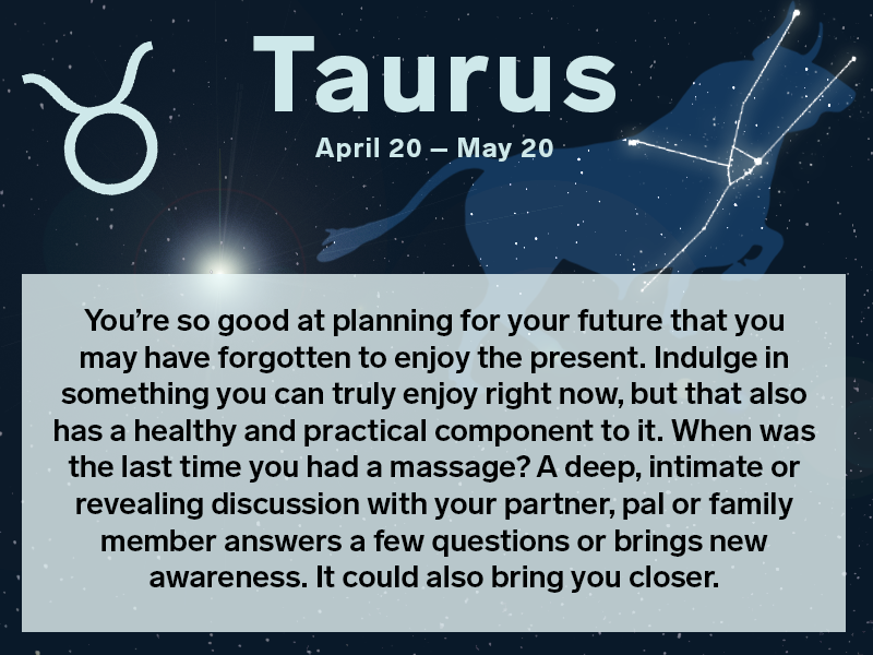 BORN ON MARCH 21 HOROSCOPE AND CHARACTERISTICS