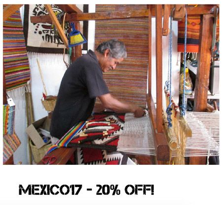 Fair Trade Apparel & Interiors - 20% Off: https://ethicalrevolution.co.uk/2017/01/11/fair-trade-apparel-interiors-20-off  @18RabbitShop