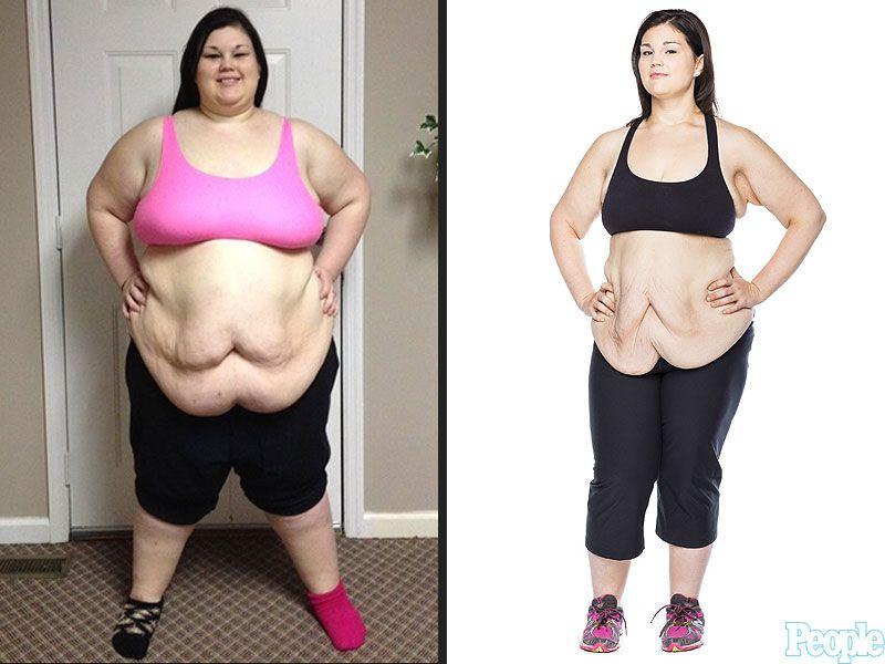 Похудеть Сильно Много.