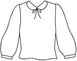 Resultado De Imagen De Dibujos Sandalias De Vestir Para Colorear Simple Bags Easy Sewing Clothes