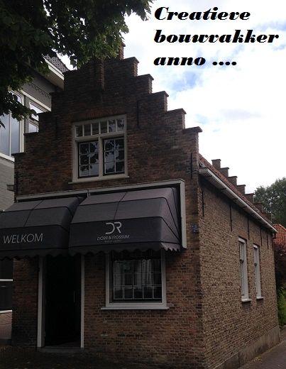 CreaCrola : een daggetje in Middelharnis.  www.creacrola.nl