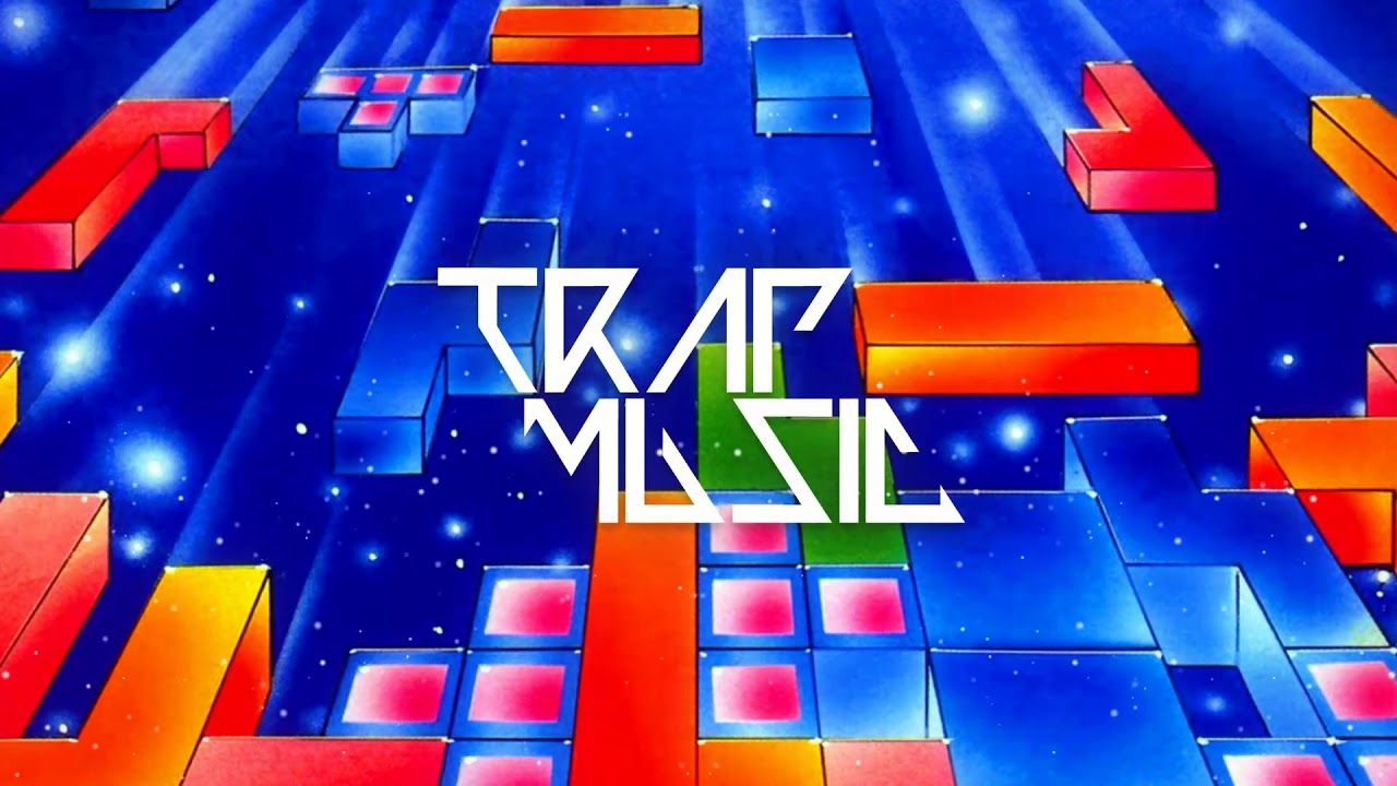 TETRIS Theme Song (Trap Remix) | Music/videos | Theme song
