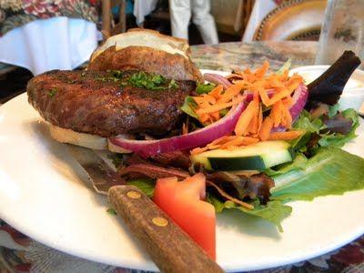 Saratoga Grill On Churton St Hillsborough Nc A Blog