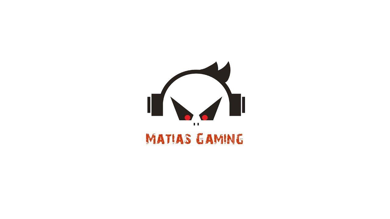 EEN NIEUWE TELEFOON! Unboxing #1 Matias Gaming