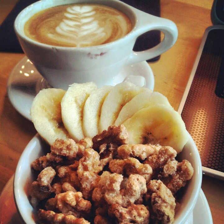 Jubala Village Coffee Best And Breakfast In Raleigh Nc