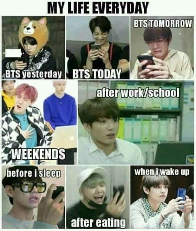 Funny Funnymemes Funnystroies Bts Memes Hilarious Bts Funny Bts Memes