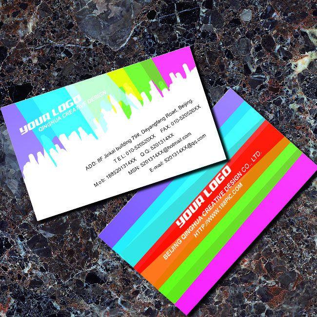 Ad design company card cdr templates free download card http ad design company card cdr templates free download card httpweili reheart Choice Image