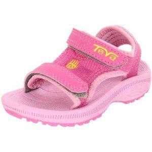 13ae0149261345 Teva Psyclone 2 Sandal (Infant Toddler)