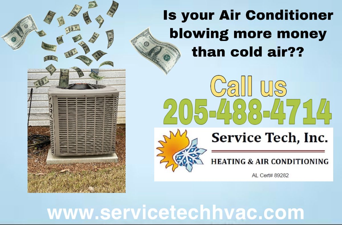 Pin On Hvac Services
