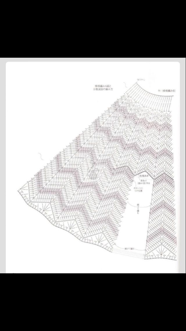 Crochet | Crochet | Pinterest