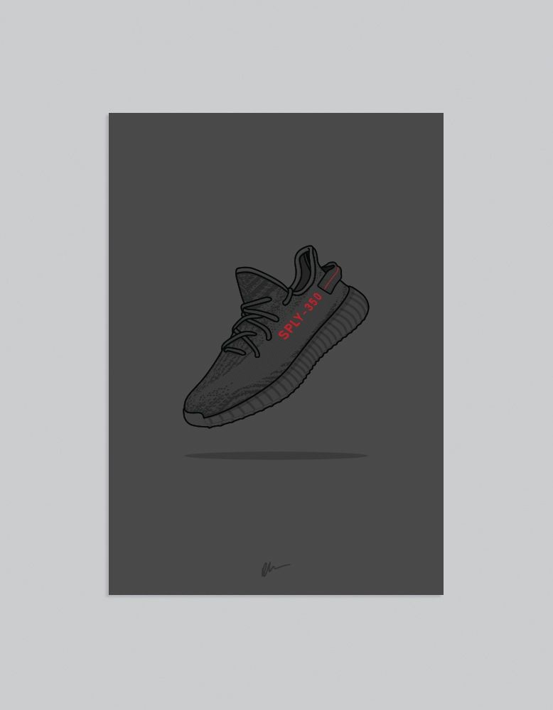 Adidas yeezy 350 v2 black buy uk Price JonAcc Ambulance Services