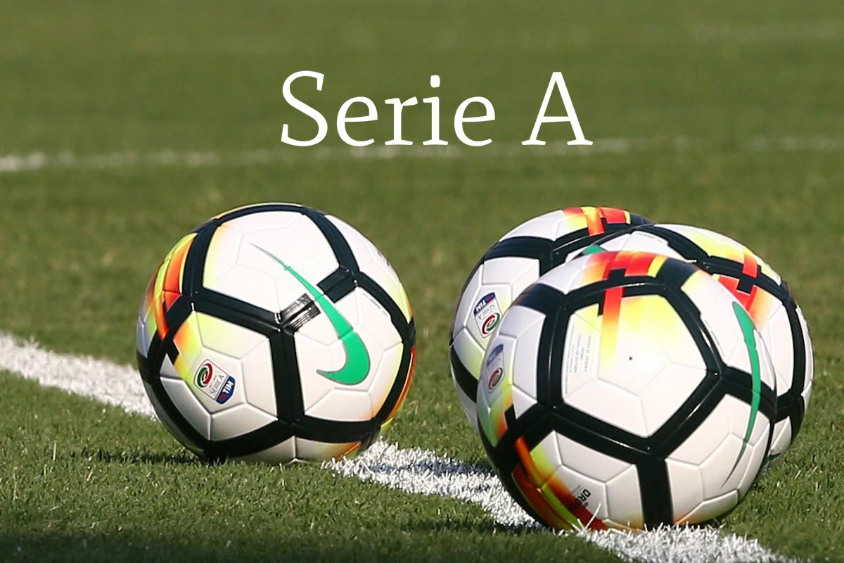 >>[WATCH//FREE]> Italia — Argentina in diretta streaming