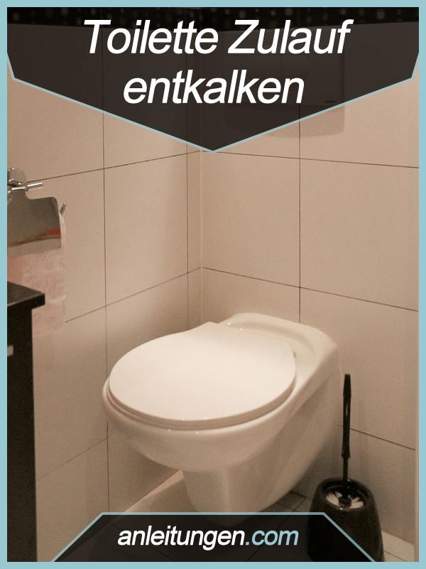 47++ Toilette verstopft immer wieder Sammlung