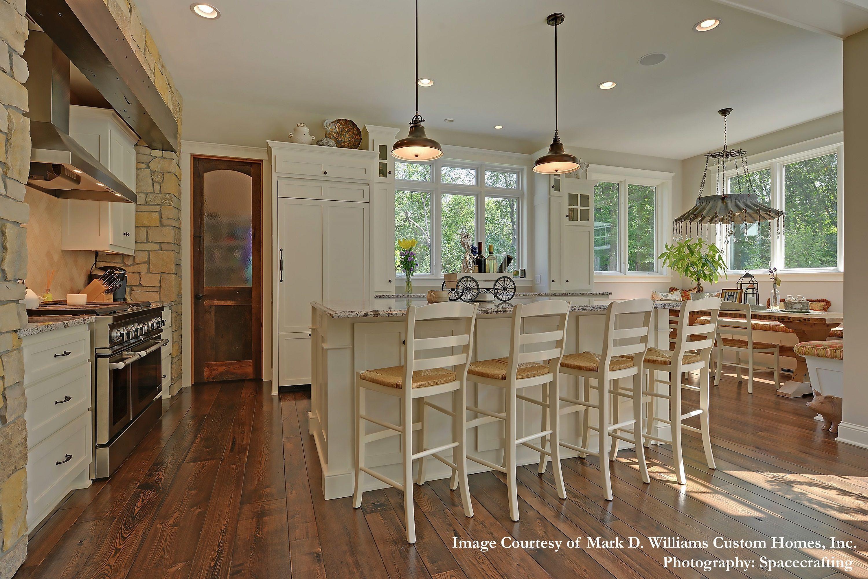 Quoizel 💡 Dekker Lighting   Kitchen design, Kitchen designs ...