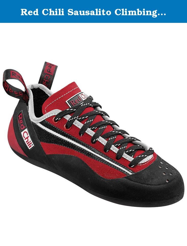 Red Chili Sausalito Climbing Shoe - Men