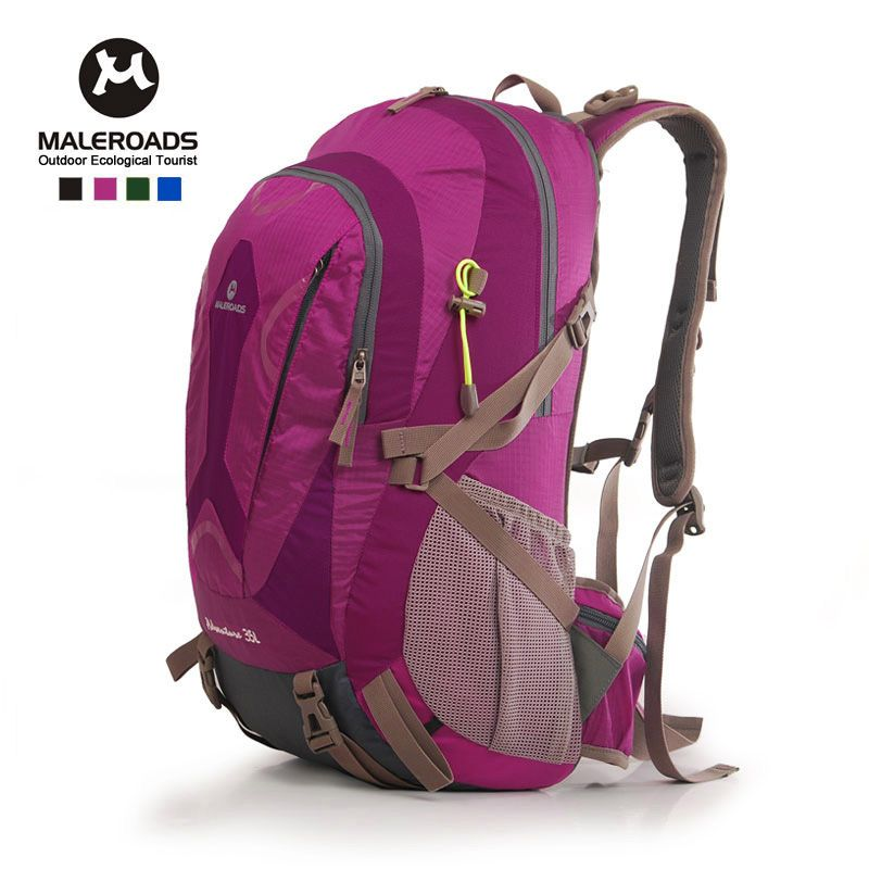 cheap wholesale backpacks cheap, cold weather gear , buy online $114 ...
