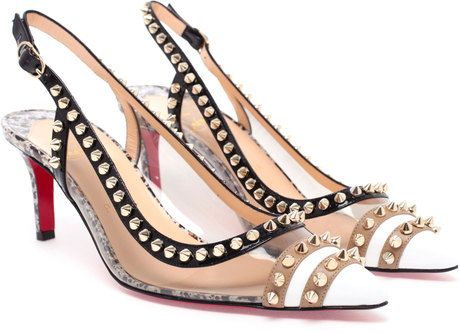 Pin on Shoeaholics anonymousshh I aint gonna tell