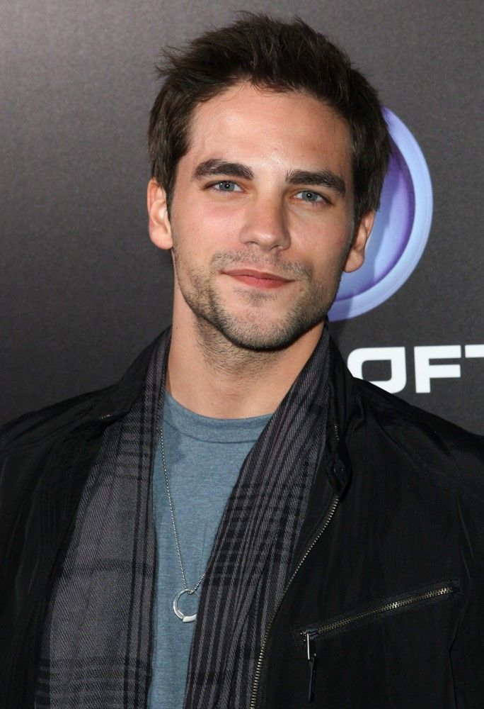 brant daugherty gifbrant daugherty photoshoot, brant daugherty vk, brant daugherty glasses, brant daugherty biography, brant daugherty wikipedia, brant daugherty films, brant daugherty fansite, brant daugherty height, brant daugherty gif, brant daugherty instagram, brant daugherty and kim hidalgo, brant daugherty wife, brant daugherty y su novia