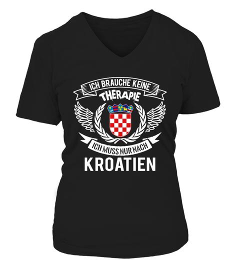 pin von roxxworx auf kroatien mein lieblingsland. Black Bedroom Furniture Sets. Home Design Ideas