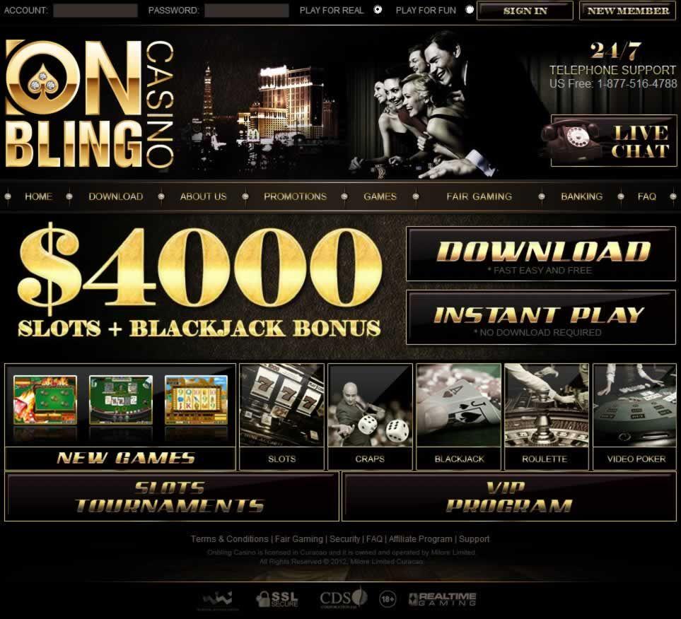 Bonza spins sister casino