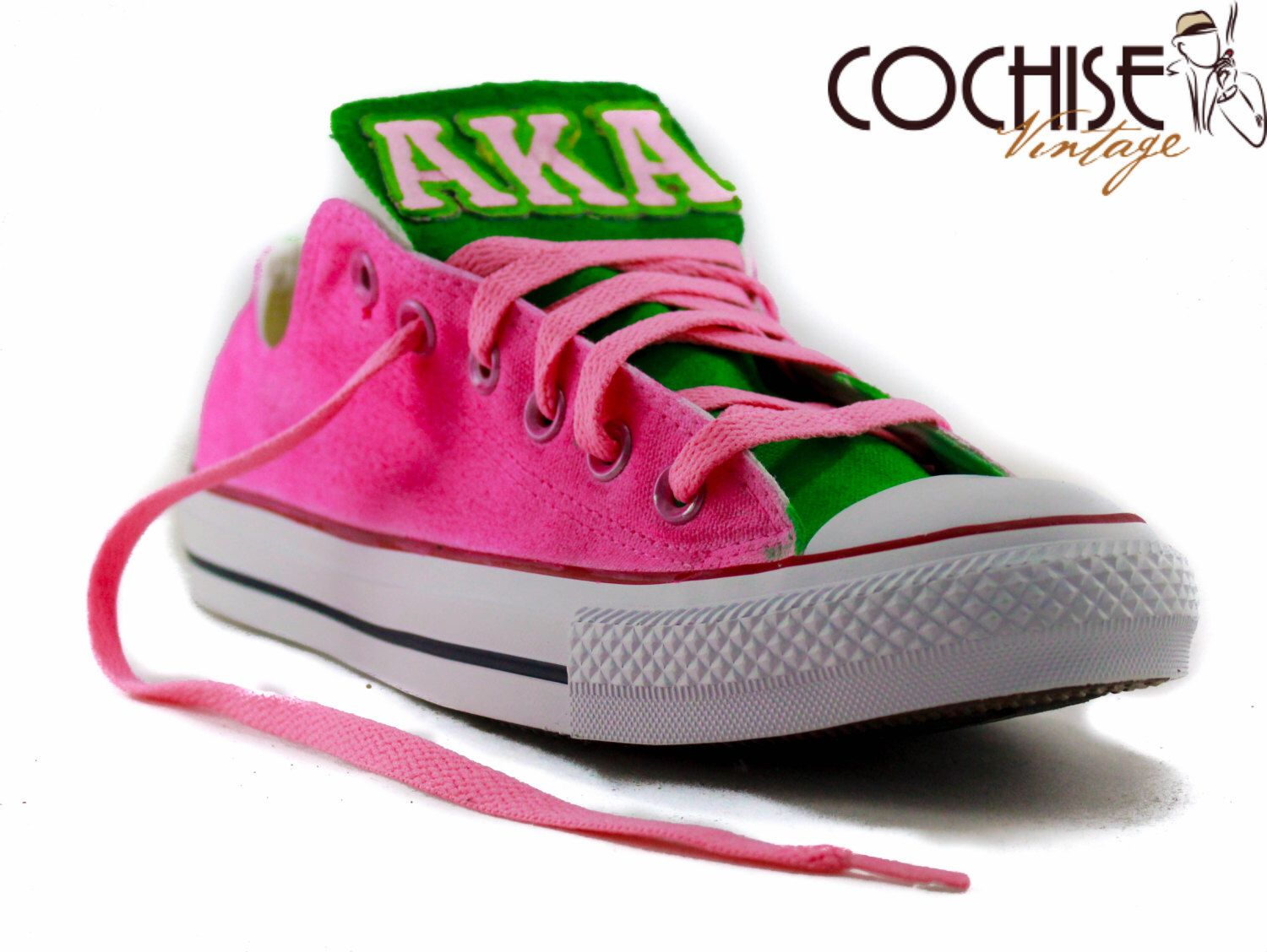 df623c537bb2 Excited to share the latest addition to my  etsy shop  Custom Low Top  Airbrush Converse Chuck Taylors Allstars