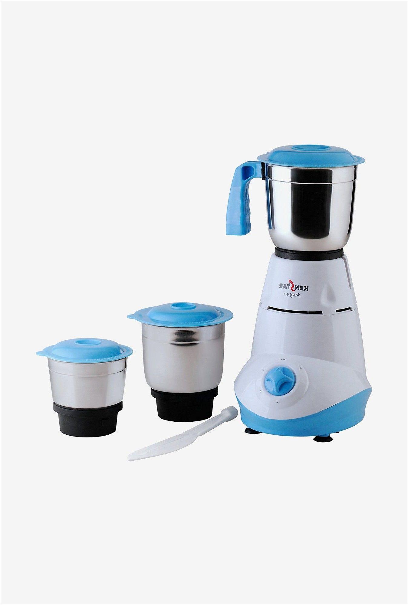 kitchen appliances upto 60 off kitchen appliances online at from