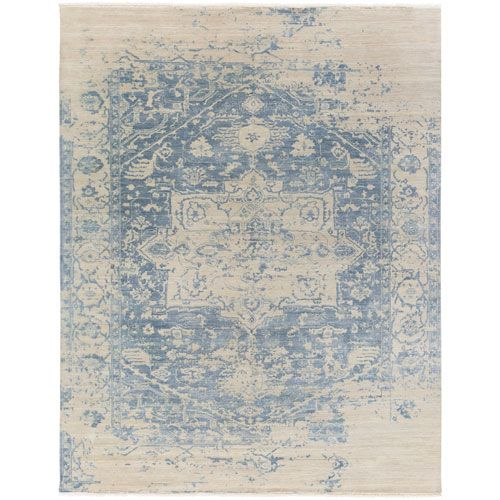 Soma Rectangular: 10 Ft. x 14 Ft. Rug - (In No Image Available)