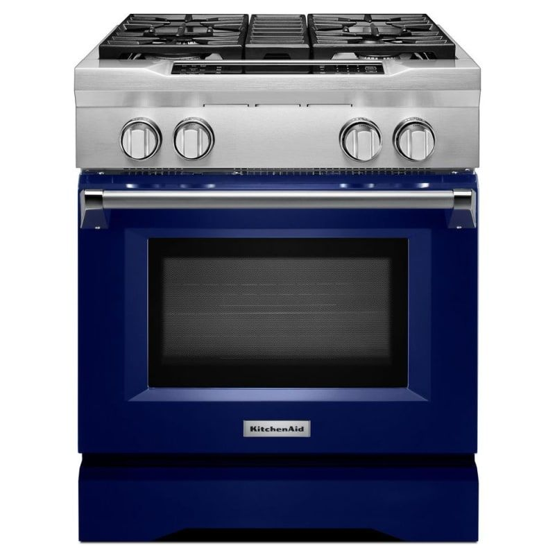 Seaward 3347 1110 3 Burner 110 Volt Built In Galley Range W Ceran Top Blk Door Electric Range Electricity Galley