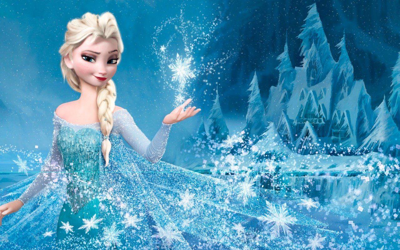 Frozen Premium Fabric Backdrop 13 X8 Ft For Rent In 2021 Frozen Wallpaper Disney Frozen Elsa Art Frozen Pictures Frozen theme wallpaper hd