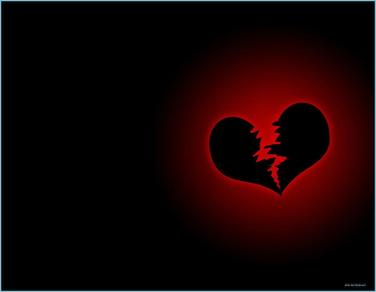 10 Mind Blowing Reasons Why Broken Heart Backgrounds Is Using This Technique For Exposure Broken Broken Heart Wallpaper Broken Heart Pictures Heart Wallpaper Alone full hd broken heart wallpaper