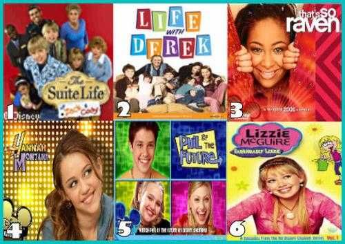 disney channel 2006 google search my childhood pinterest