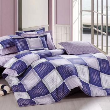 Dear Friends Where To Buy Bedding Sets Let Me Tell You I Find A