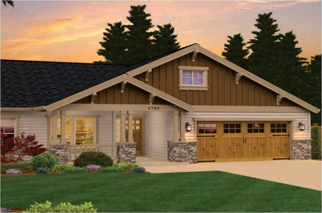 Simple Ranch Style House Plans 4 Bedroom Ranch Style Homes Small Ranch Style House Plans Craftsman House Plans