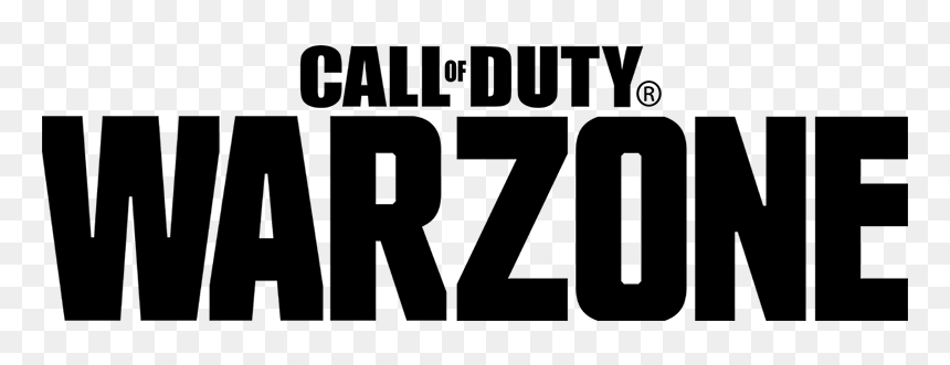 Call Of Duty Warzone No Recoil Macro Call Of Duty Warzone Logo Hd Png Download Is Pure And Creative Png Image Uploaded In 2020 Call Of Duty Call Of Duty World Logos