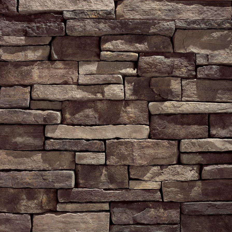 Mountain Ledge Mountain Home Decor Eldorado Stone