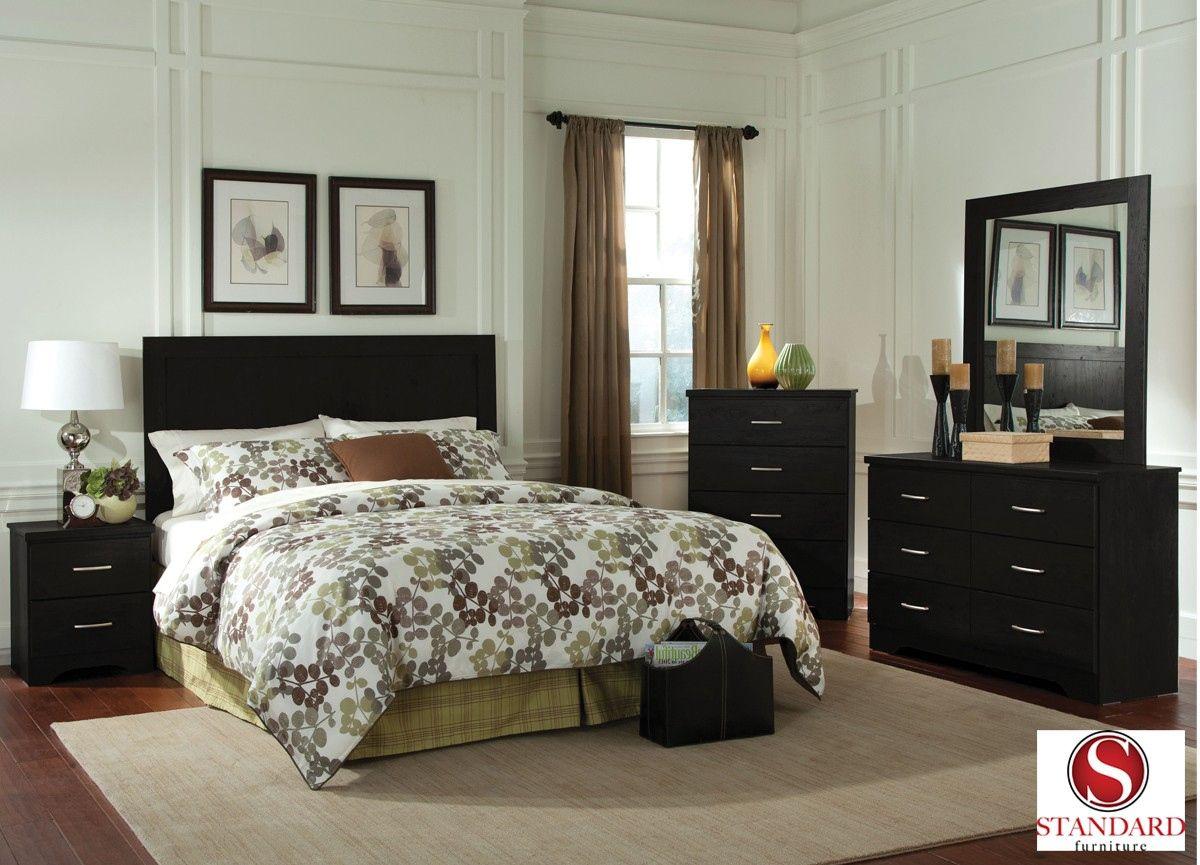 Master bedroom furniture ideas  Warehouse Bedroom Furniture  Master Bedroom Interior Design Ideas
