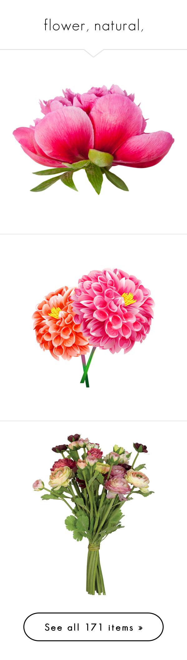 Home decor artificial flowers  flower natural