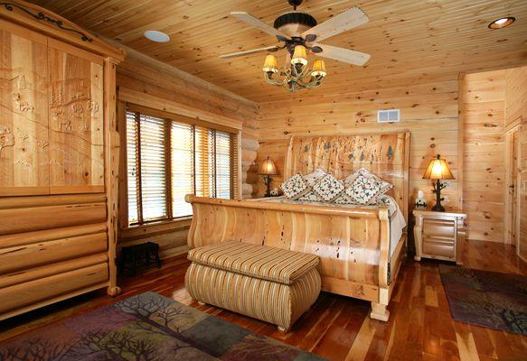 Schlafzimmer Möbel aus Exotischem Holz Schlafzimmer Pinterest