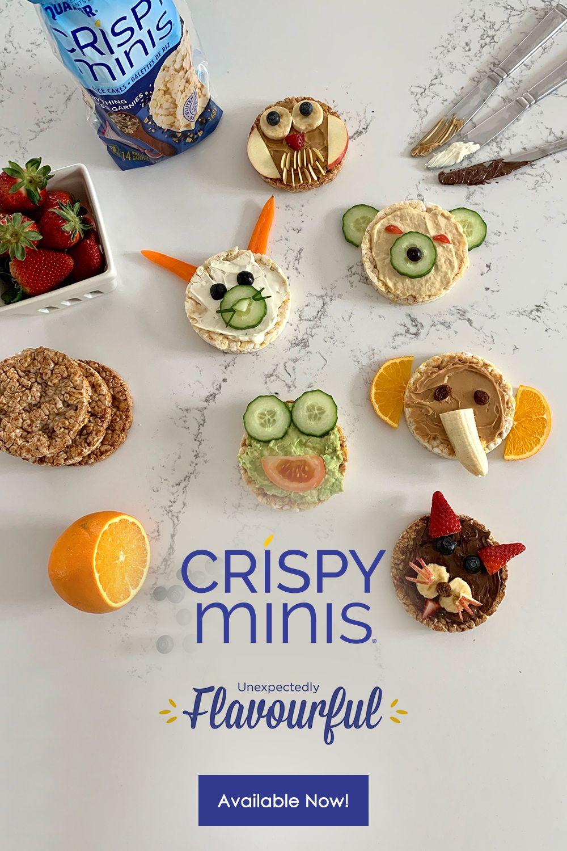 Pin on food ideas