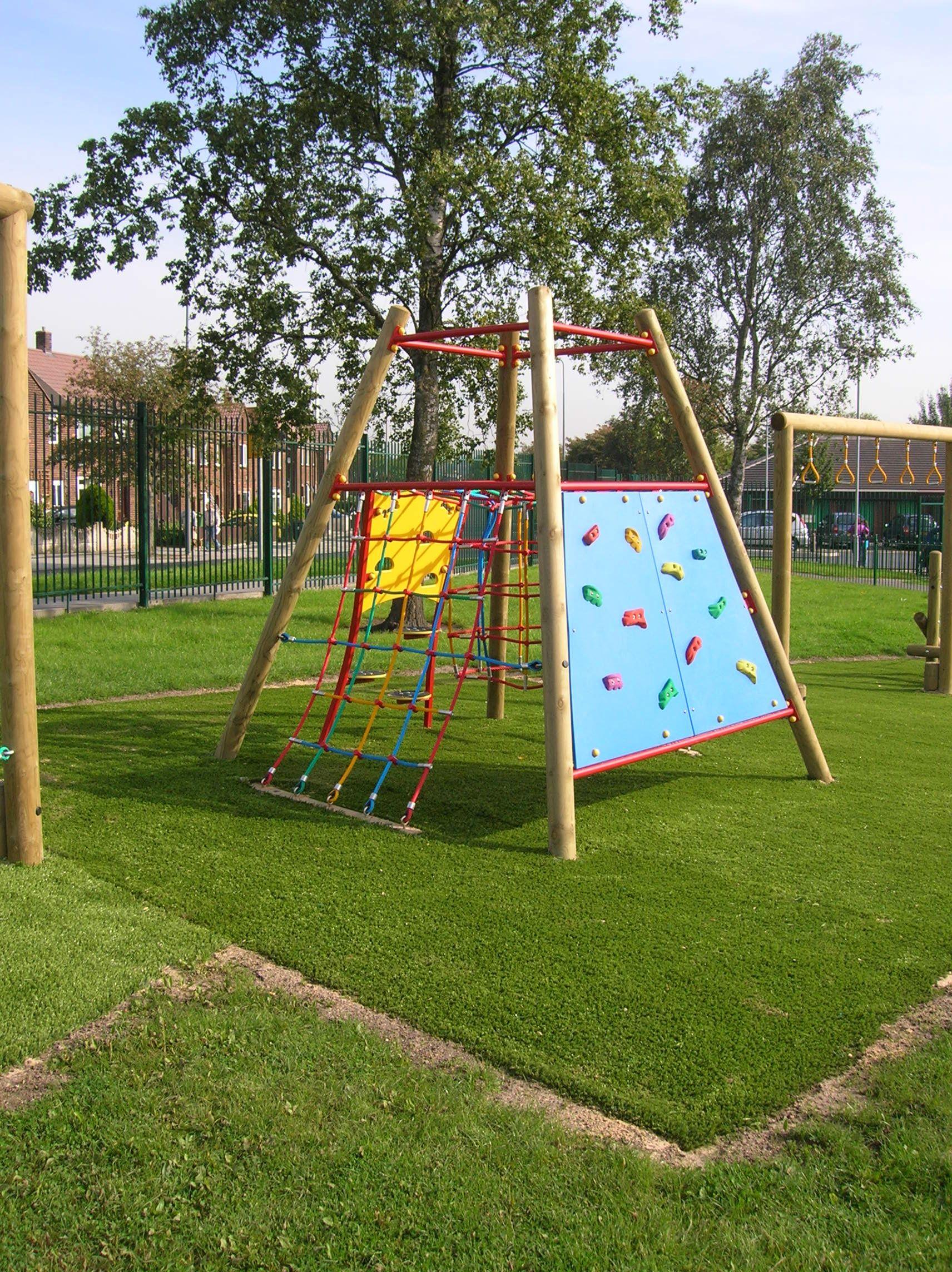 Set da giardino per bambini KASIA