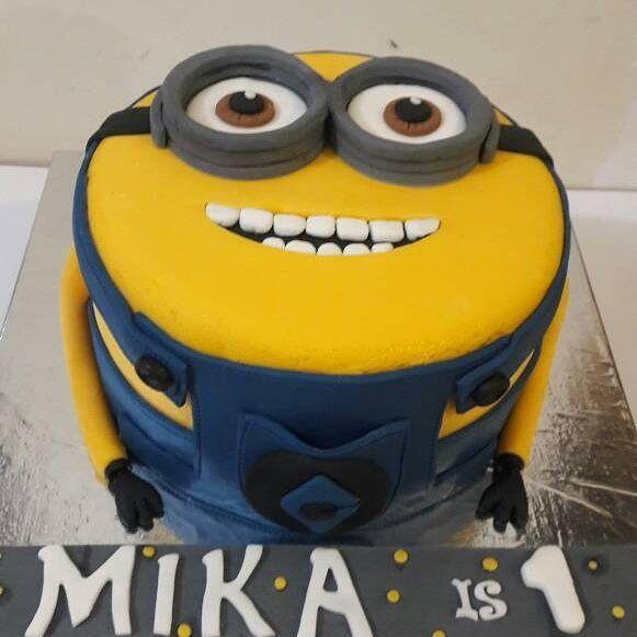 Birthday Cakes For Kids In Ghana Birthday Cake Ideas Cake Design