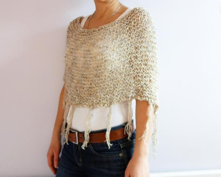 da3b6eb8e82c2f Learn to knit any lace pattern. Demystify lace knitting as you turn  exclusive patterns into graceful