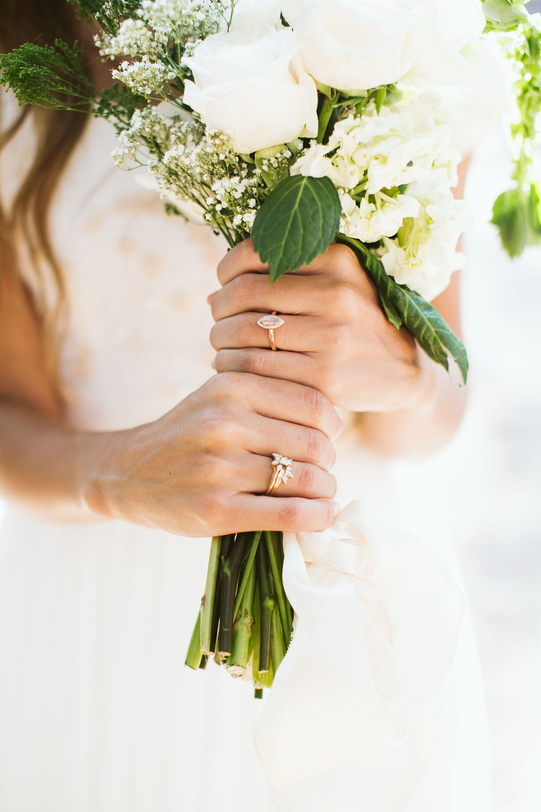 How much does a wedding photographer cost? Wedding