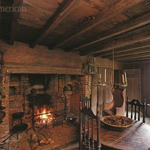 pineterest colonial fireplaces - Yahoo Image Search Results ... on kitchen dinning room ideas, kitchen island sink ideas, kitchen sitting area ideas,