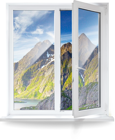 Pin By Anne Walsh On Windows Doors Window Company Window Replacement Oakville