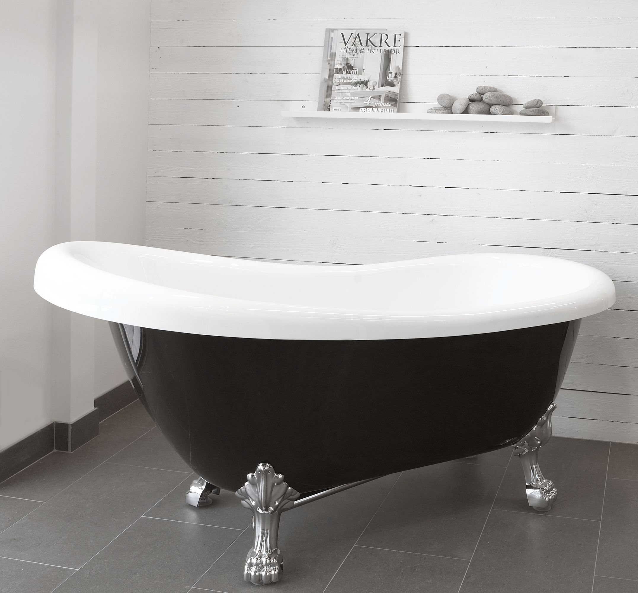 1000+ images about Badrum - bathroom inspiration on Pinterest ...